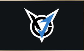 VGJ Thunder