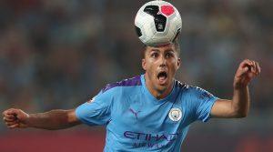ภาพข่าวฟุตบอล
