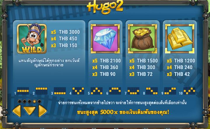 BonusHugo2