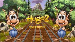 HugoEM1