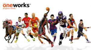 รีวิว OneWorks โดย Bodog