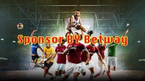 BETWAY-Sponsor-01